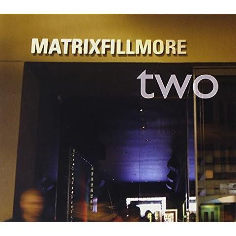 Matrix Filmore - Vol. 2 - Matrix Mixer