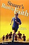 Stuarts Run to Faith Grd 4-7 (Arby Jenkins Series)