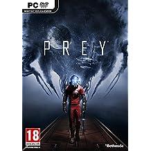 Prey [AT-PEGI] - [PC]