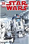 https://libros.plus/star-wars-no-36/