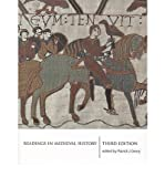 (Reading in Medieval History: v. 1 & 2) By Patrick Geary (Author) Paperback on (Apr , 2003)