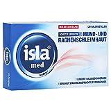 isla ISLA MED hydro+ Milde Kirsche Pastillen - 20 St Pastillen 11164839