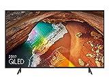 "Samsung 75"" QLED Q60R TV"