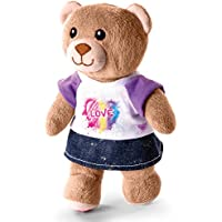 Build A Bear Workshop Sassy style Outfit