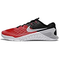 Nike Metcon 3 Sneaker Turnschuhe Schuhe für Herren