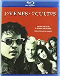 Jóvenes Ocultos [Blu-ray]...