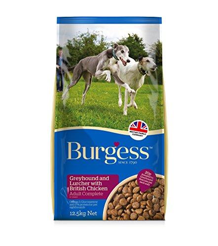 burgess-dog-food-greyhound-and-lurcher-with-british-chicken-125kg