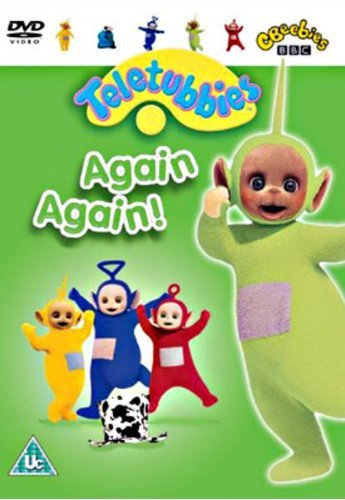 teletubbies-again-again-reino-unido-dvd