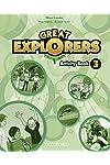 https://libros.plus/great-explorers-3-activity-book-9780194507417/