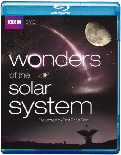wonders-of-the-solar-system-blu-ray-region-free