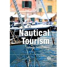 Nautical Touri