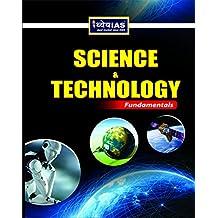 Science & Technology Part-I (Fundamental) - 5 JULY 2017