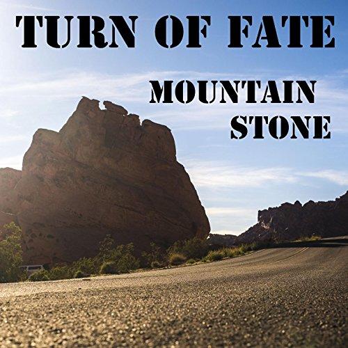 mountain-stone