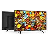 43 inch Ultra HD Smart Android 4K 1080 Pixel LED TV