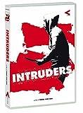 Intruders Dvd [Import italien]