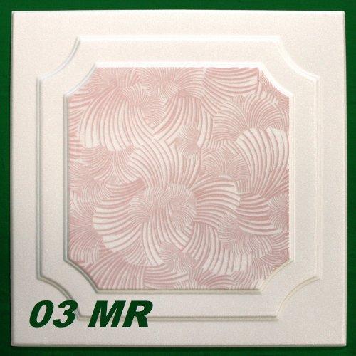 1-m2-deckenplatten-styroporplatten-stuck-farbige-platten-50x50cm-nr03-mr