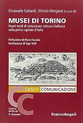 51AzDHO%2BDlL. SL250  I 10 migliori libri su Torino