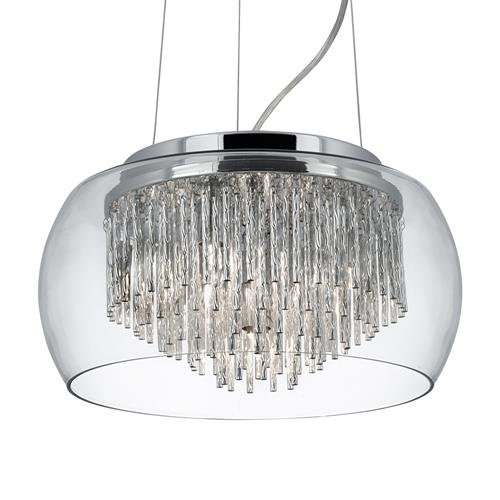 searchlight-3624-4cc-alera-clear-glass-4-lamp-pendant-ceiling-light-with-aluminium-spiral-tubes