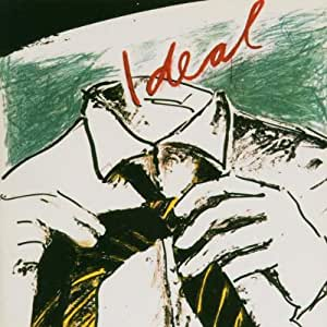 Ideal [Expanded & Remastered] [Import anglais]