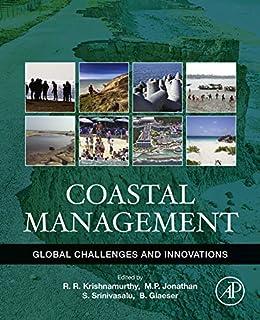 Coastal Management: Global Challenges And Innovations por R. R. Krishnamurthy Gratis