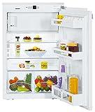 Liebherr integrierbarer Einbau-Kühlschrank IKP 1624, Energieklasse A++, 87,2 cm hoch