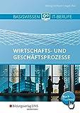 ISBN 3427111512