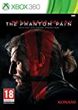 Cheapest Metal Gear Solid V The Phantom Pain  Day One Edition on Xbox 360