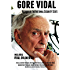 Gore Vidal History of The National Security State