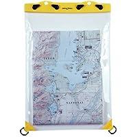 Kwik Tek Dry Pak Multi-Purpose Case (Clear, 12-Inch X 16-inch) by Kwik Tek - Trova i prezzi più bassi