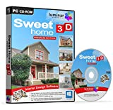 Sweet Home 3D - Premium Edition - Interior...