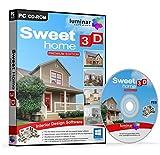Sweet Home 3D - Premium Edition - Interior...