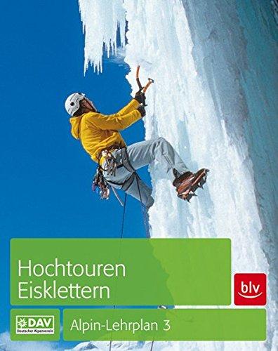 hochtouren-eisklettern-alpin-lehrplan-band-3