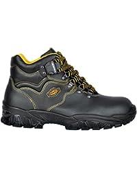 Amazon.es  Botas - Industria y construcción  Zapatos y complementos a5795112c34a