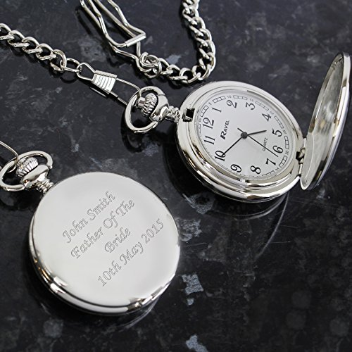 engraved-pocket-watch-and-chain