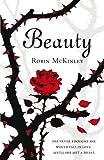 Beauty Best Deals - Beauty