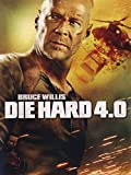 Film-Die Hard 4.0