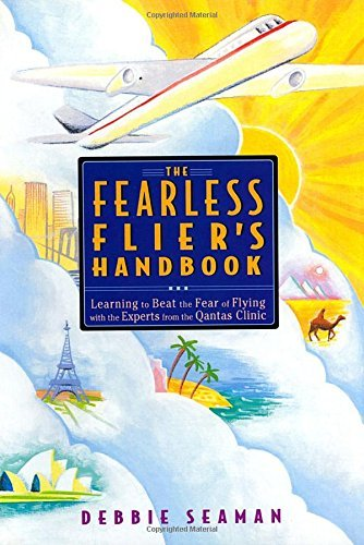 the-fearless-fliers-handbook-learning-to-beat-the-fear-of-flying-with-the-experts-from-the-qantas-cl