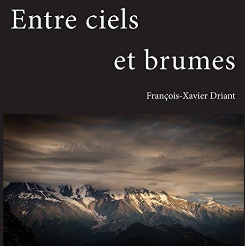Entre ciels et brumes par François-Xavier Driant