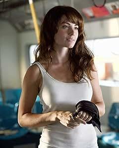 Erica Durance 25x20cm Photo couleur
