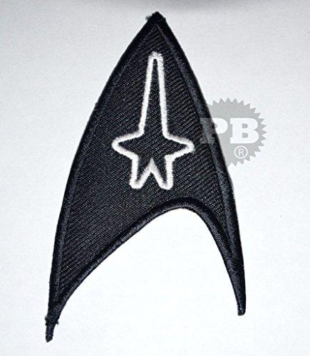 Star Trek The neuen Film