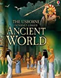 [(Internet-linked Ancient World)] [By (author) Fiona Chandler] published on (April, 2012)