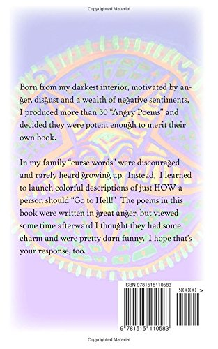 Poems From Hell: