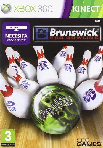 brunswick-pro-bowling-spanish-import