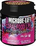 MICROBE-LIFT Coral Food LPS – Granulatfutter, Korallen, Meerwasser, Aquarium – 150 ml (100 g)
