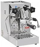 Lelit pL62 siebräger machine à expresso