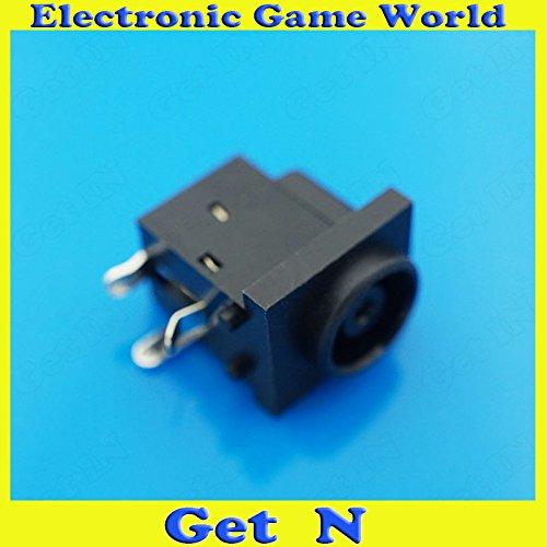 Generic 10lot 100pcs : 10pcs-100pcs Original DC Power Sockect for Fujitsu Laptops DC Connect
