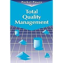 Total Quality Management: Tips für die Einführung
