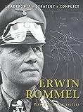 Erwin Rommel (Command)