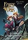 Fairy Oak 1. El secreto de las gemelas par Gnone