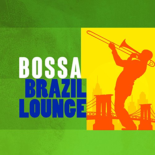 bossa-brazil-lounge